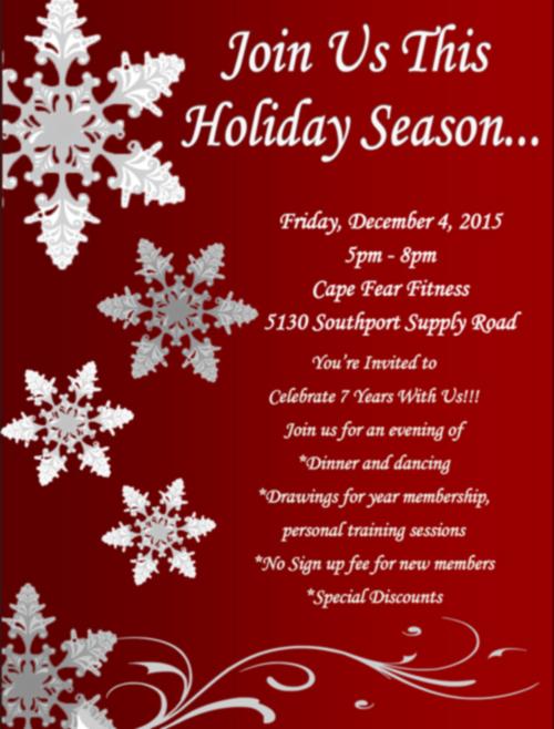 christmas-invite