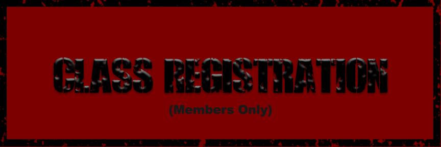 class_registrationMEMBERS