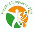 familychiropractic