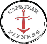 Cape Fear Fitness